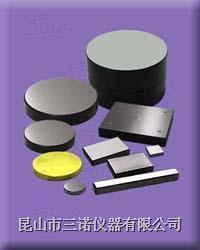 硬度计标准硬度块 HRA HRC HRB HV