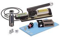 拉脱法附着力测试仪 PosiTest? Pull-Off Adhesion Tester