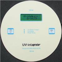 紫外光能量计 UV-int159