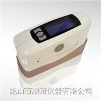 多角度光泽度仪 HP-380