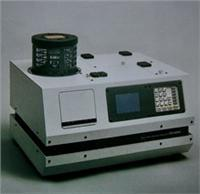 微量水分计 FM-300A