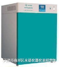 隔水式恒温培养箱 GHP-9050 GHP-9080 GHP-9160 GHP-9270