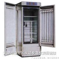 光照培养箱 PGX-450BP