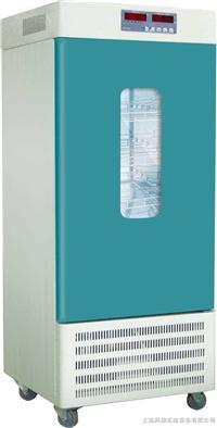 低温培养箱  LW-250CB