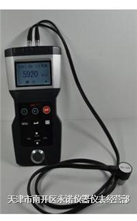 超声波测厚仪 PD-T1