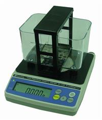 固体电子比重计 YN-120E