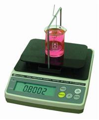 液体比重计 YN-120G/YN-300G