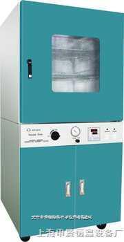 真空干燥箱(自动抽真空) DZF-6090D