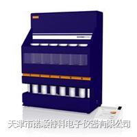 脂肪测定仪  SOX500