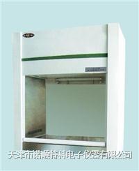 桌上式(垂直送风)净化工作台 VD-850