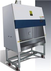 生物安全柜(100%外排) BHC-1300IIB2
