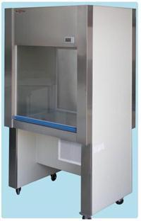 单人单面(垂直)循环净化工作台  VS-840-U
