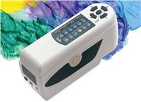 高品质便携式电脑色差仪 NH300