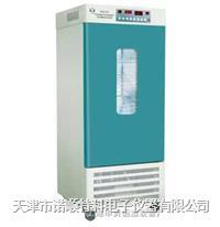 恒温恒湿箱  HSX-150D