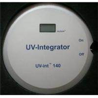 UV-Int140能量计 UV-Int140