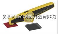 德国EPK麦考特MicroTest F6涂层测厚仪 MicroTest F6涂层测厚仪