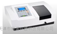 扫描型紫外分光光度计 UV759/UV759(CRT)