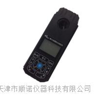 便携式铍测定仪 PCHBE-182