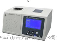 型经济型COD速测仪 QCOD-3F