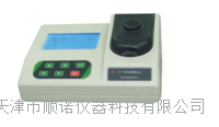 磷酸盐测定仪 CHYP-250