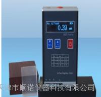 表面粗糙度仪 RL100