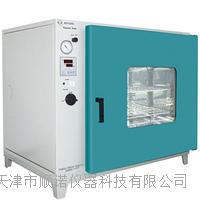 真空干燥箱  DZF-6250