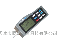 TR220粗糙度仪 TR220