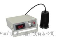 天津顺诺C84-Ⅲ反射率仪