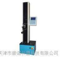 数显式电子剥离试验机 SNGT-5A数显式电子剥离试验机