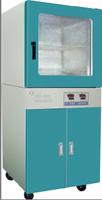 (自动抽真空)真空干燥箱 DZF-6030D