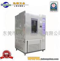 DH-DS1080W大視窗恒溫恒濕試驗箱