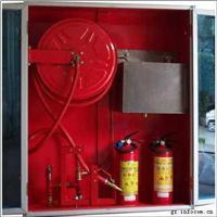 泡沫消火栓箱 PSG20、 PSG30