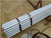 316不锈钢管 不锈钢装饰管  不锈钢毛细管