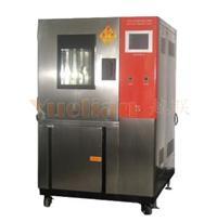 高低温湿热交变试验箱,东莞恒温恒湿试验箱|广东恒温恒湿试验机|,越联恒温恒湿试验机 YL-2236