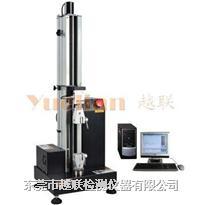 不干胶剥离强度试验机 YL-1109