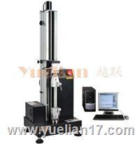 高精度剥离强度试验机,越联剥离力试验机,180度/90度剥离试验机,胶带剥离强度试验机 YL-1109