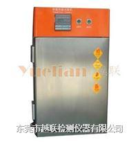 高低温试验箱生产厂家-苏州恒温恒湿箱详细介绍 东莞越联检测仪器昆山分公司 Yl-2226