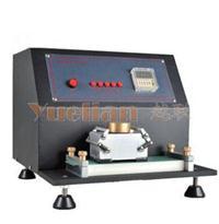 【品质检测拉伸试验机】金属丝线样品检测试验仪-越联仪器 Yl-6604G