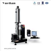 胶带剥离强度试验机/离型膜检测仪器-越联仪器 YL-1109