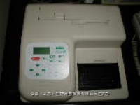 现货伯乐680酶标仪实在价,有意请13917814677详谈