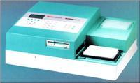 美国热电Ascent(带孵育器)酶标仪MULTISKAN ASCENT酶标仪