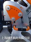 恩科N.KO坡口机UZ-15-每分钟3.5米/分