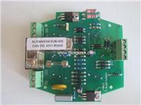 批发ALFRA欧霸32/50线路板 欧霸38/50经路板 欧霸3250