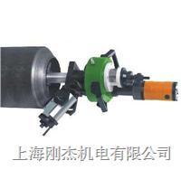 内涨管子坡口机GJ-150   内涨式管子坡口机型号、 范围