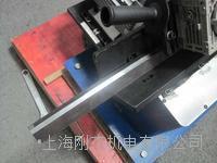 台式自动坡口机 小工件坡口机 自动送料坡口机