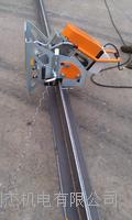 自动化行走式平板坡口机倒角机、坡口机、铣边机 UZ-15