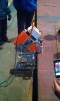 恩科N.KO坡口机UZ-15-每分钟3.5米/分 N.KOuz15
