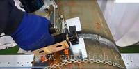 环缝/纵缝焊接余高铣平机-上海刚杰机电