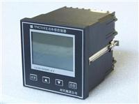 自動無功補償控制器 TVC310A