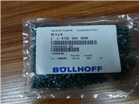 Bollhoff 4130 004 0006